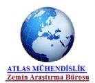 Atlas Mühendislik