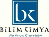 Bilim Kimya   Sondaj Kimyasalları Üreticisi