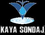 Kaya Sondaj – Ekrem KAYA