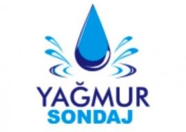 Yağmur Sondaj Gaziantep