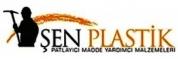 Şen Plastik Sondaj | Patlayıcı Madde Yardımcı Malzemeleri