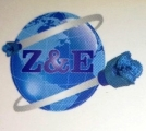 ZE CNC Makina | Yatay ve Dikey Sondaj Ekipmanları