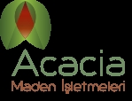 Acacia Maden İşletmeleri
