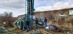 DSİ'den 100 yeraltı barajı inşaatı için sondaj planı