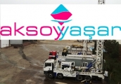 Aksoy Yaşar Sondaj