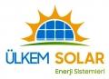 Ülkem Solar Enerji Sistemleri